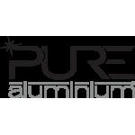 Pipedream - Aluminium