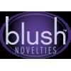 Blush