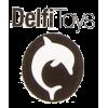 Delfi Toys