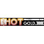Hot Gold