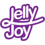 Jelly Joy