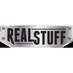 Realstuff