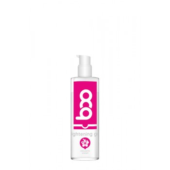 Gel de Aperto Vaginal Boo 50ml