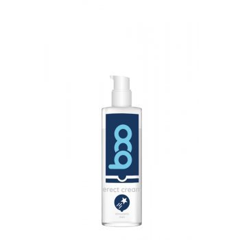 BOO ERECT CREAM MEN 50ML