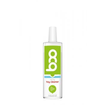 Spray Limpeza Sextoys Boo 150ml