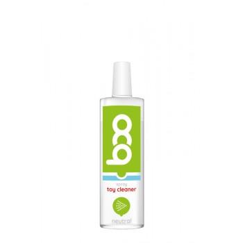 Spray Limpeza Sextoys Boo 150ml