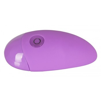 The Sepal Lay-on Vibrator