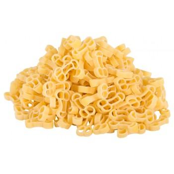 Noodles Penis Pasta 200 g.