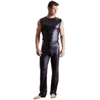 Men's Trousers XL