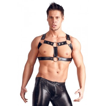 Chest Harness S/M